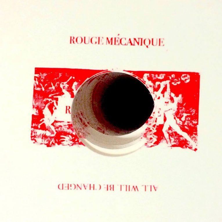 rouge-mecanique