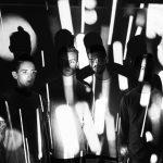 アイスランドのインディーエレクトロバンド Vökが新曲 'Show Me'を公開