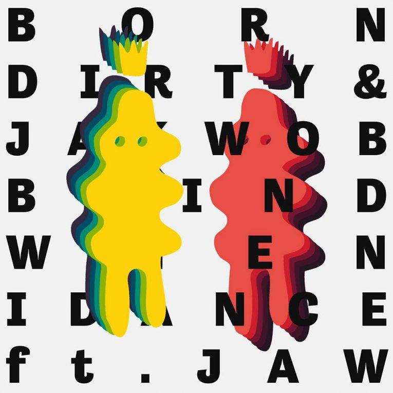 born-dirty-jakwob