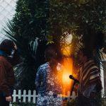 ポルトガルのサイケロックバンド Madrepaz、'Novas Pontes'のMVを公開