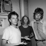 4ADとサインしたオージーロックバンド Methyl Ethel、新シングル 'No. 28'のMVを公開