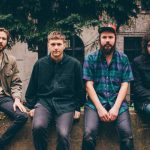シカゴのジャングリーなガレージロックバンド NE-HI、2月に『Offers』をリリース