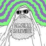 年中無休のデトロイト・テクノ!Marshall Applewhiteが『Under A Pale Moon』をリリース