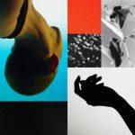 Jacques Greene、待望のデビューAL『Feel Infinite』を3/10にリリース