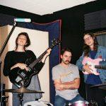 ミシガンのソフトロックバンド Major Murphy、デビューEPから 'On & Off'のMVを公開