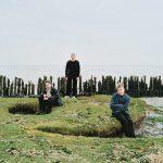 オランダのオルタナロックバンド The Homesick、デビューALから 'St. Boniface'のMVを公開