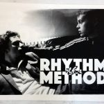 UKの次を担う臭みプンプンなデュオ The Rhythm Method、'Cruel ft. Zoee'のMVを公開