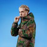 UK次世代ポップアーティスト Will Joseph Cook、4/14にデビューAL『Sweet Dreamer』をリリース
