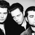 グラスゴーの衝動的なロックンロールバンド Baby Strange、新曲 'Motormind'を公開