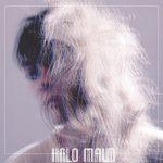 パリの隠れた才人 Halo Maud、3月にEP『Du Pouvoir』をリリース