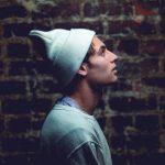 ブルックリンのオルタナポップアーティスト Yoke Loreが新曲 'World Wings'を公開