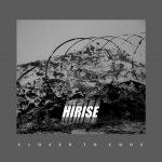 [NYP] ロシア産ブロークンビーツ!HiriseがEP『Closer To Code』を発表
