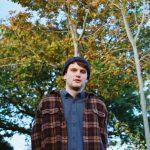 UKインディーロックアーティスト Sun Drift、5月発売のEPから 'Daylight'を公開