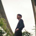 イヨッ天才!スウェーデンのソロアーティスト VILDE (ex-Kins)、新曲 'Maintain'を公開