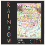 豪オルタナロックバンド Cloud Control、新シングル 'Rainbow City'のリリックビデオを公開