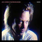 背伸びの感覚を思い出させてくれる男 Jack Ladder & The Dreamlanders、新曲 'Susan'を公開