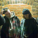 行き当たりばったりのキレ!UKポストパンクバンド LUMER、新シングル 'Gruel'を公開