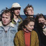 優しくてメランコリックな北欧ポップバンド Lusid、デビューEPから 'Visslar på vinden'のMVを公開