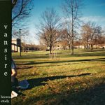 ミネソタのLo-Fiドリームポップデュオ Vansire、新曲 'Brown Study'を公開