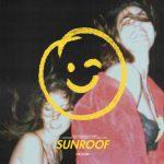 早めのサマーチューン!LAシンセポップデュオ courtship.、新曲 'Sunroof'を公開