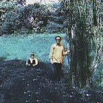 ノルウェー産インディーポップの新たな刺客 Imitating Aeroplanes (The Wombats, Team Me)、デビュー曲 'Hourglass'を公開