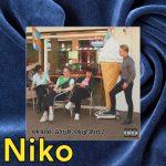 [NYP] Niko、新曲 'Oh Yeah, Alright, Okay!'のMVを公開