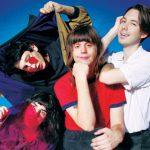 豪インディーロックバンド The Creases、デビューAL『Tremolow』を8月にリリース