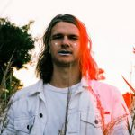シドニーのガレージサイケバンド The Jim Mitchells、'Ankle Deep'のMVを公開