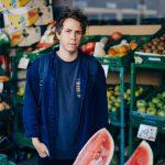 ノルウェーのSSW、Simen MitlidがデビューAL『Everything is the Same』を9/1にリリース