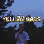 愛を歌う姿が似合う男 Yellow Days、『Is Everything Okay in Your World?』を10/27にリリース