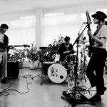 UKポストパンクバンド Drahla、EP『Third Article』を11/24にリリース