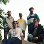 ささいな魔法を感じさせてくれるインディーポップバンド Jaunt、新曲 'Machined'を公開