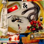 [NYP] ロンドンのオルタナバンド Sorry、ミックステープ『Home Demo/ns Vol I』を発表