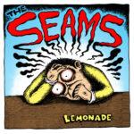 カナダのインディーポップバンド The Seams、新曲 'Lemonade'を公開