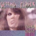 ロンドンのグランジポップバンド Calva Louise、新曲 'Getting Closer'を公開