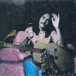 カナダのSSW、Michael Raultが新曲 'Sleep with Me'のMVを公開