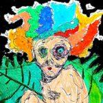 カリフォルニアのソウル・ポップアーティスト Still Woozy、新曲 'Goodie Bag'を公開