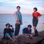 インドネシアのインディーポップバンド Bedchamber、新曲 'Out of Line'を公開