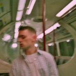 才能溢れるサウスロンドンのシンガー Puma Blue、'Only Trying 2 Tell U'を公開