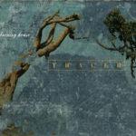 [NYP] UKシューゲイザーバンド Burning House、デビューEP『Tracer』を発表