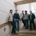 スペインのインディーロックバンド Da Souza、'Palma, Pina i Cas Català'のMVを公開