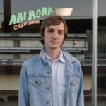 テキサスのショートチューン・Lo-Fiロッカー Ari Roar、5月にデビューAL『Calm Down』をリリース