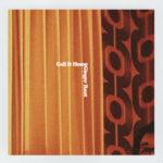 人懐っこいソウルポップ・アーティスト Ginger Root、新曲 'Call It Home'のMVを公開