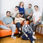 カナダのスムース・ポップバンド Jaunt、EPから 'Faster Interactions'のMVを公開