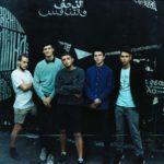 ウクライナのロックバンド The Unsleeping、いい曲 'Wonderland'のMVを公開