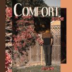 カリフォルニアのスロー・ソウルシンガー Satchy、'Comfort'のMVを公開