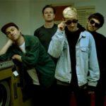 ドイツのシューゲイズ・ドリームポップバンド Swirlpool、'Tired Eyes'のMVを公開