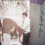 インディーロックバンド The Goon Sax、アルバム『We're Not Talking』をリリース