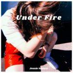 LAポップ・アーティスト Jessie Munro、'Under Fire'を公開