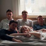 サウスロンドンのグッド・インディーポップバンド Margot、'Twenty Six'を公開